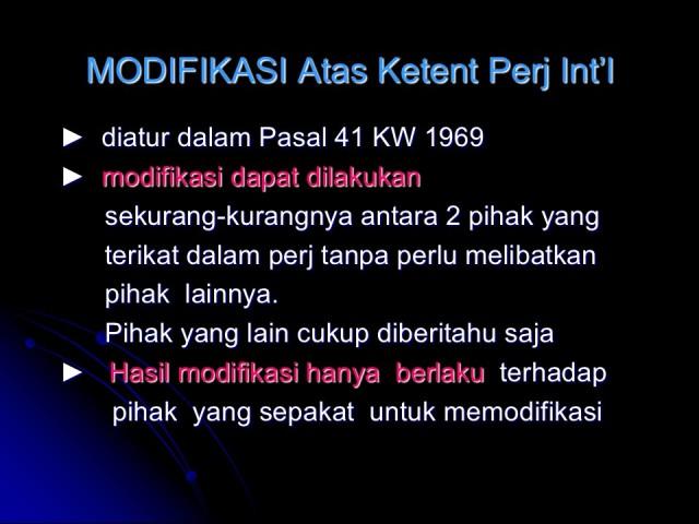 Slide115